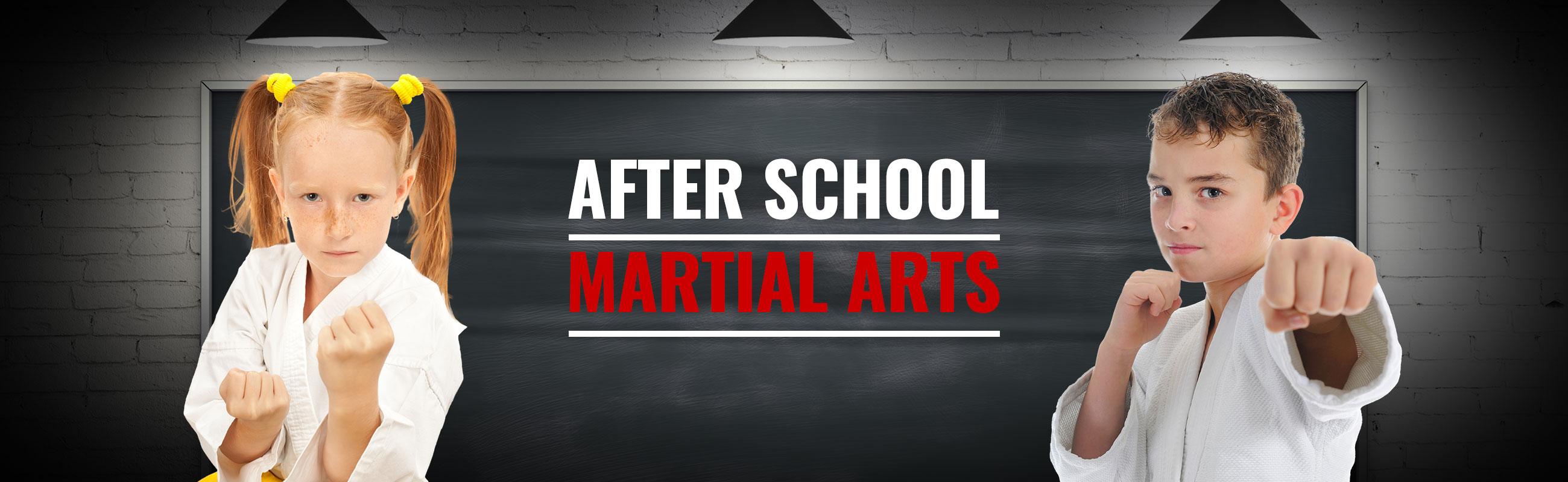 slider-after-school-martial-arts