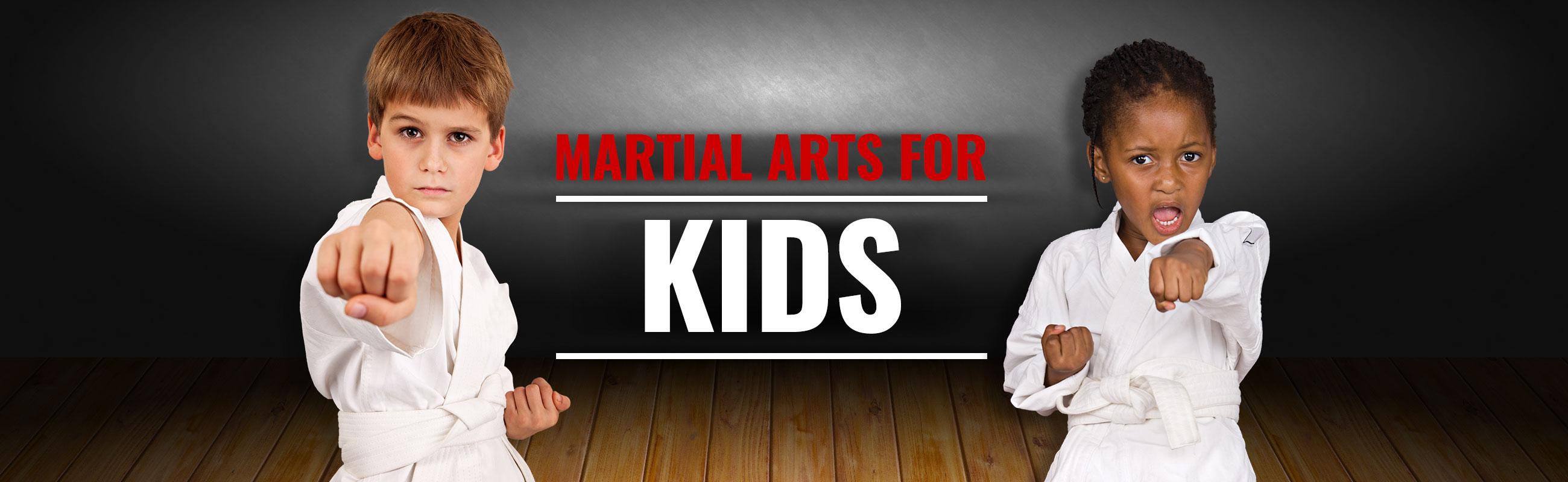 slider-martial-arts-for-kids