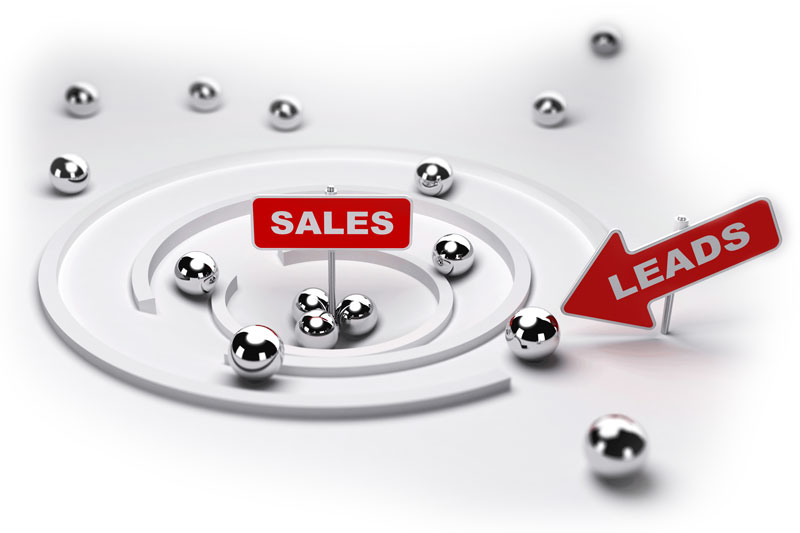 leads-to-sales-1